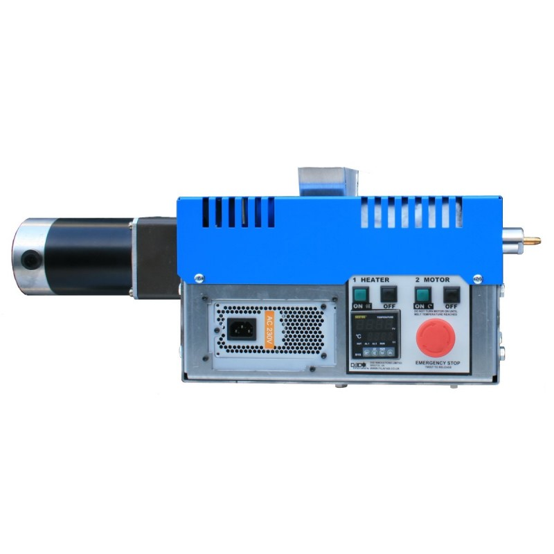 FPro350