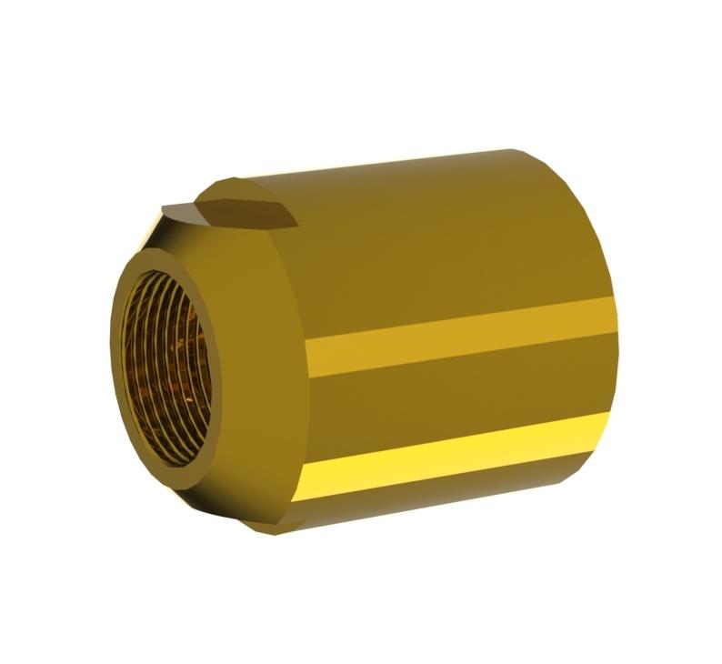 nozz adapter