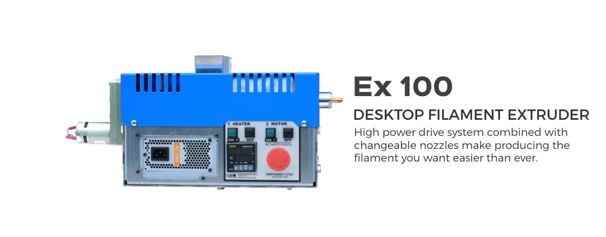 ex100-banner