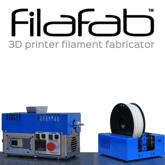 filament extruder, professional filament extruder, consumer extruder, 3d printing