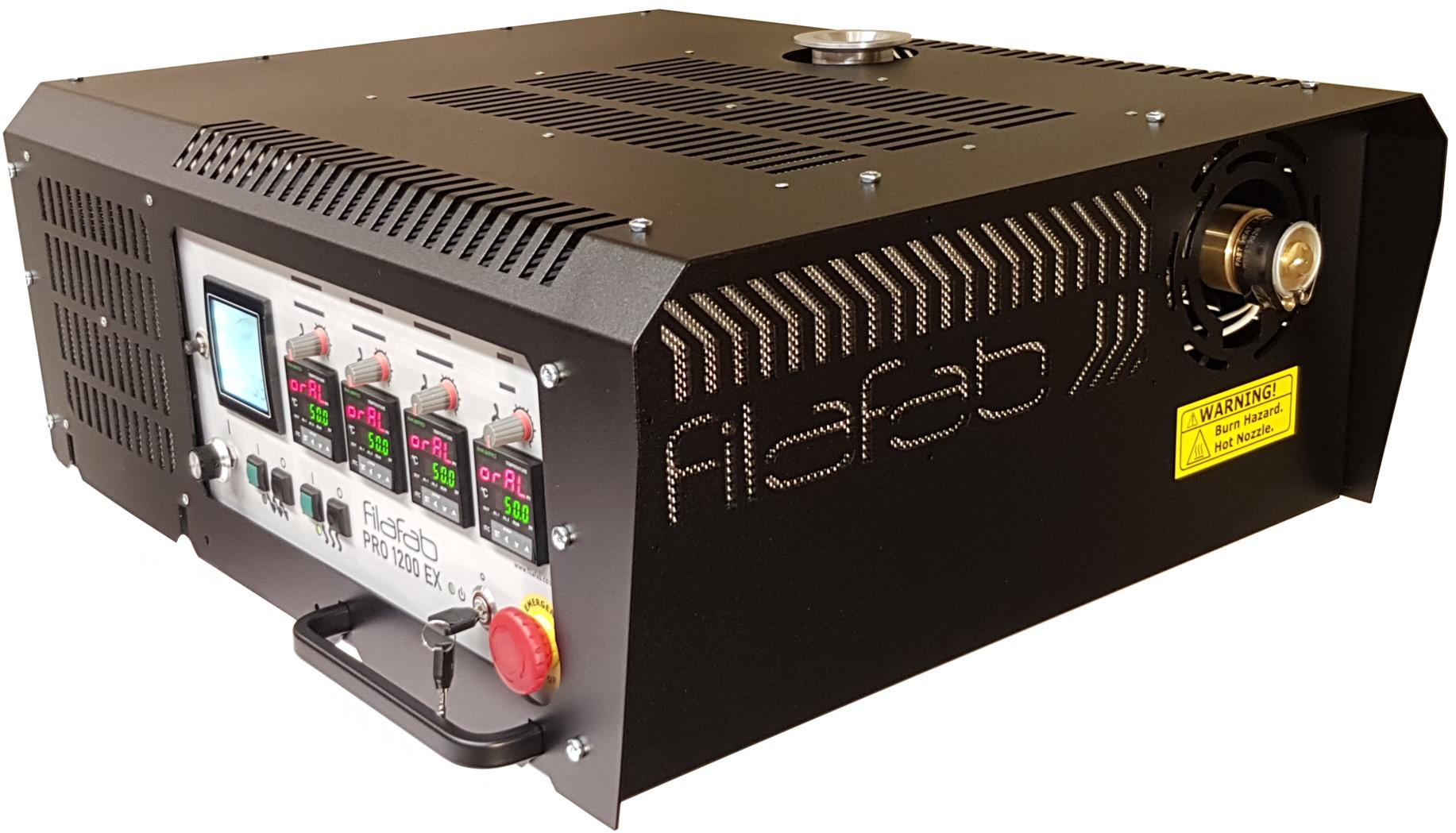 Filament-Extruder-PRO1200EX-small