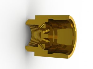 nozzle adapter section1